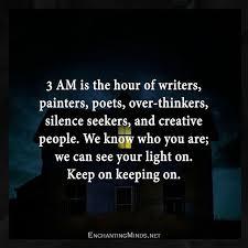 schlaflose nächte sprüche die besten 25 schlaflose nacht zitate ideen auf