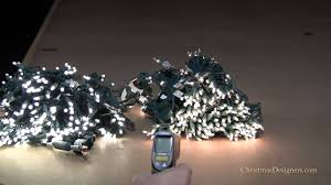 incredible ideas clear led christmas lights c9 smooth glass led