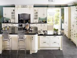 Kitchen Cabinets Showrooms Wonderful Kitchen Cabinets Showrooms Cottage Country Remodel