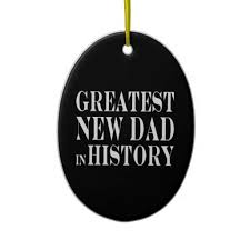 20 best new ornament images on dads