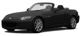 amazon com 2007 honda s2000 reviews images and specs vehicles