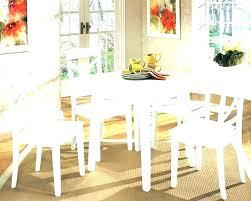 kitchen table sets under 100 discount kitchen table sets lesdonheures com