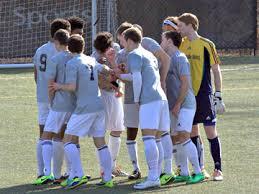 bethesda olney academy u18 team soccer wire