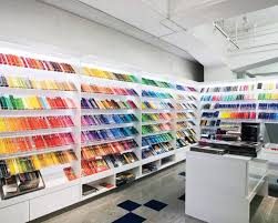 best 25 stationery store ideas on pinterest stationary store