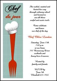 graduation announcement sayings free culinary graduation wordings for 99 cooking school announcements