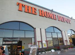 date of home depot spring black friday sale 9 steps to protect against credit card fraud now consumer reports