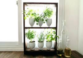 herb garden indoor indoor herb garden planter indoor herb planter indoor outdoor herb