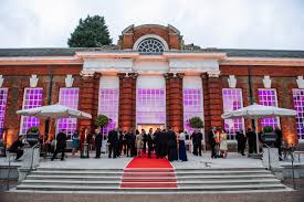 kensington palace wedding venue kensington greater london