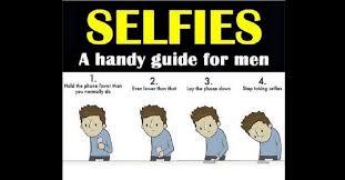 Phone Tag Meme - memes selfieitis