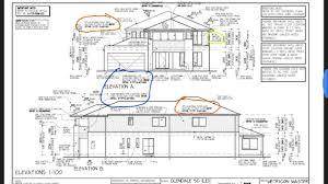 view topic metricon duxton 39 u2022 home renovation u0026 building forum