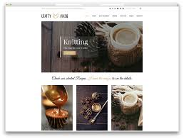 Home Page Layout Design View Located On The Ribbon Is Referred To As by 30 Best Personal Blog Wordpress Themes 2017 Colorlib