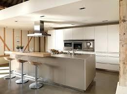 le cuisine moderne architecture de cuisine moderne 99 idaces de cuisine moderne oa le