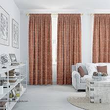 Burnt Orange Curtains Burnt Orange Window Curtains Unique Glimmer Burnt Orange Curtains