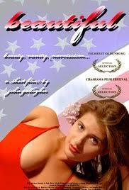 دانلود فیلم بزرگسال beautiful 2009