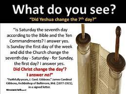 sabbath rest calendar the pagans teacher praise torah ideas verses ity