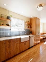 Kitchen Cabinets Tall Tall Kitchen Cabinets Perfect Tall Kitchen Cabinets Fresh Home