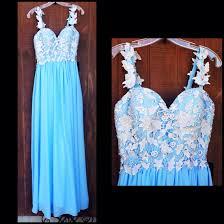 quinsea era dresses awesome prom dress rentals contemporary wedding dress ideas
