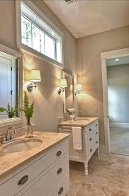 beige bathroom ideas what color paint goes with beige tile gorgeous bathroom best beige