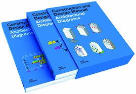 Architectural Diagrams Architectural Diagrams Pyo Mi Young 9783869221489 Amazon Com Books