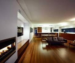 Beach House Interiors Australia Houses For Interior Interior Design Decor