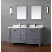 Overstock Bathroom Vanities by Vanity Bathroom Sink Inspirational Bathroom Lowes Vanity Overstock