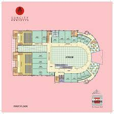 floor plan of a shopping mall shopping mall floor plan presentation boards pinterest