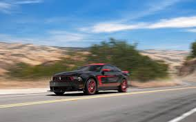 mustang car quotes 2012 ford mustang reviews and rating motor trend