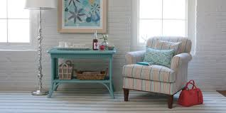 Beach House Furniture by Benedetina Coastal Style Furniture Florida