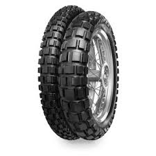 Double White Wall Motorcycle Tires Best Motorcycle Tires 2017 Riding Tire Reviews Revzilla