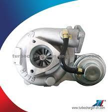 nissan turbocharger turbocharger for nissan ht18 1441162t00 oem number ht18