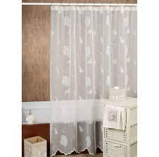 curtains for bathroom windows ideas bathroom cheap bathroom window curtains in stripe blue and white