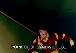 Pork Chop Sandwiches Meme - pork chop sandwiches album on imgur