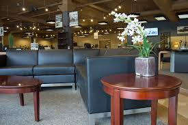 100 furniture stores in kitchener waterloo area polanco