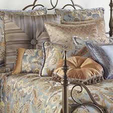 bedding bombay canada