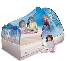 toddler bed tent delta children character toddler tent bed