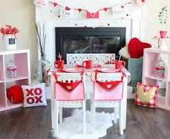valentines day home decorations valentine s day home decor