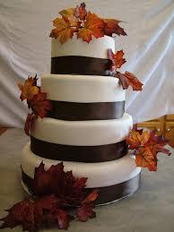 109 best fondant cake ideas images on pinterest fondant cakes