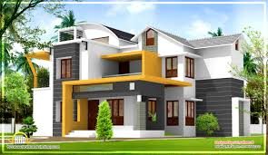 100 philippines native house designs and floor plans we