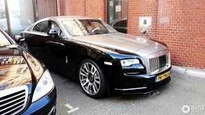 roll royce malaysia exotic car spots worldwide u0026 hourly updated u2022 autogespot