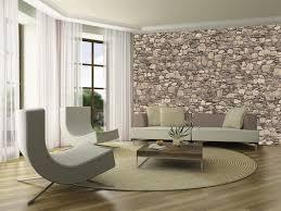 Sharpie Wall Mural Wall To Wall Murals Home Design Ideas