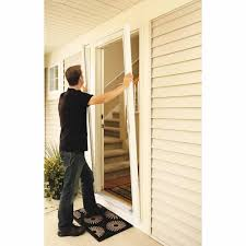 96 screen door i80 for your top interior decor home with 96 screen