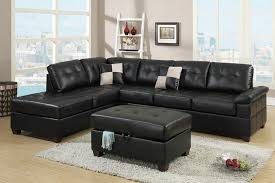 Small Sectional Sofa Cheap by Furniture Home Amusing Cheap Sectional Sofas Under About Remodel