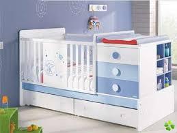 chambre evolutive pour bebe découvrez mon comparatif test et avis de meilleurs lit bébé pas cher