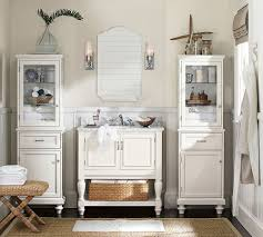 barn bathroom ideas astonishing terrific pottery barn bathroom vanities for