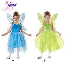 Lollipop Halloween Costume List Manufacturers Fairy Costume Kids Buy Fairy Costume Kids
