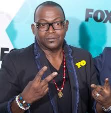 Randy Jackson Meme - randy dawg jackson retires from idol the twist gossip
