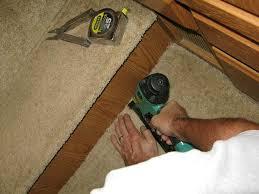 Squeaky Floor Repair Kristyn Harris Live Been Everywhere Texas Towns Version