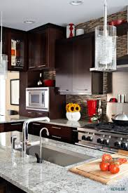 design my dream kitchen 247 best kitchen design trends images on pinterest kitchen