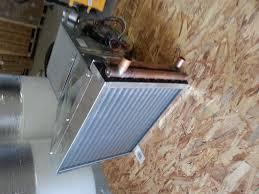 outdoor wood furnace ebay