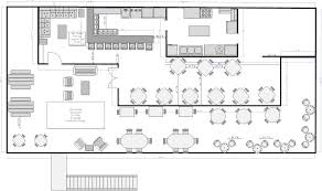 Restaurant Kitchen Floor Plans Http 2 Bp Blogspot Com 7tke3cn5h9m Tfwwczcuqoi Aaaaaaaacu0